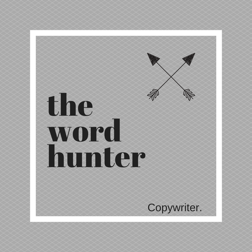 thewordhunter(1)